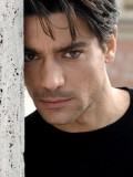 Giuseppe Zeno profil resmi