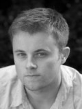 Glen Barry profil resmi