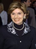 Gloria Allred profil resmi