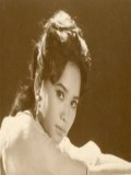 Gloria Sevilla profil resmi