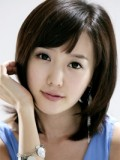Go Eun Chae profil resmi