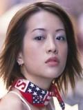 Grace Lam profil resmi