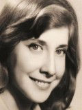 Gracita Morales