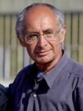 Gérard Pirès profil resmi