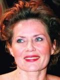 Grazyna Szapolowska profil resmi