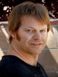 Greg McDonald profil resmi