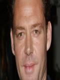 Gregory Goodman profil resmi