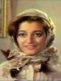 Gülşen Gürsoy profil resmi