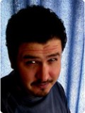 Gürcan Yurt profil resmi