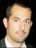 Guy Oseary profil resmi