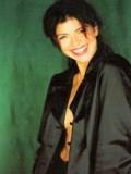 Guylaine St-onge profil resmi