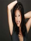 Gwendoline Yeo profil resmi