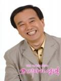 Ha-kyun Kim