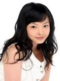 Hae-yeong Park profil resmi