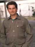 Hal B. Klein profil resmi