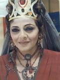 Hala Sedki