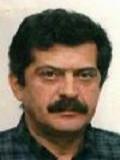 Haldun Ergüvenç profil resmi