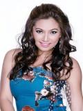 Haliza Misbun profil resmi