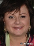 Hana Laszlo