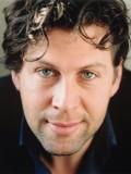 Hans-jochen Wagner profil resmi
