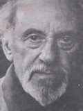 Harold Goldblatt profil resmi