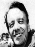 Harold Goodwin profil resmi