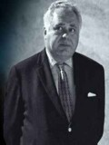 Harry Saltzman profil resmi