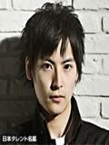Haru Aoyama