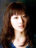 Haruka Ayase profil resmi