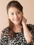 Haruka Nishimoto