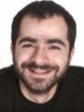 Hasan Mullaoğlu profil resmi