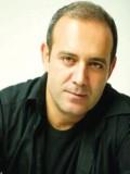 Hasan Saltık profil resmi