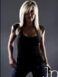 Heather Taylor