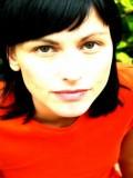 Helena Miquel