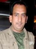 Hemant Pandey profil resmi