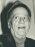 Henri Charrière profil resmi