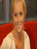 Henriette Bruusgaard profil resmi