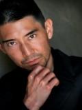 Henry Hayashi profil resmi