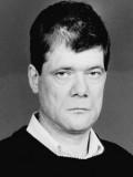 Henryk Golebiewski