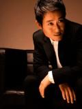 Hie-bong Jo profil resmi