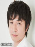 Hikohiko Sugiyama