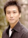 Hiroki Touchi profil resmi