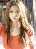 Hiroshi Fujita profil resmi