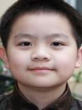Hoang Dang-vu profil resmi