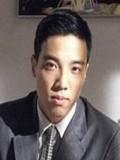 Hoffman Cheng profil resmi