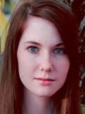 Holly Baker profil resmi