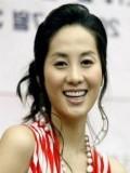 Hong Choong Min profil resmi