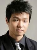 Hong Kyung ın