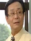 Hong Soon Chang profil resmi