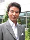 Hong Yo Seob profil resmi